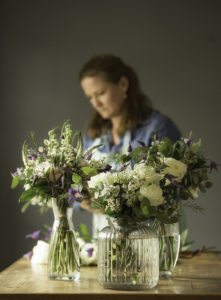 Jen mills floricultural cabinet
