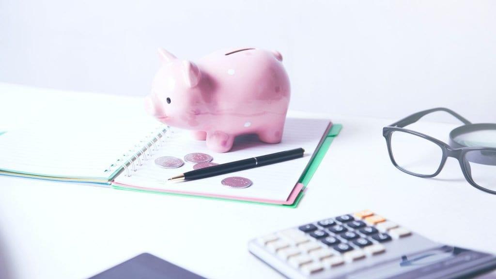 online shop ecommerce conversion rate calculator